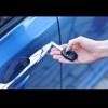 Pro Solutions Mobile Locksmith