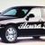 Trenton Acura Taxi