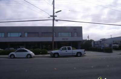 Chic Tile - Redwood City, CA