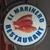 El Marinero Restaurant