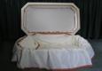 Family Pet Memorial - Cemetery & Cremation Service - Colbert, WA