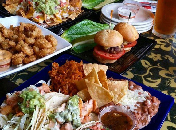 Chuck's Waterfront Grill - Santa Barbara, CA