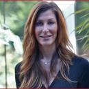 Amy Jacobs Bail Bonds