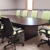 Outlook Office Solutions, llc