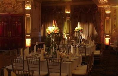 L.A. Banquets - Galleria Ballroom - Glendale, CA