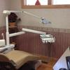 Dundee Dental Ofc