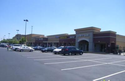 Goodman Chiropractic Clinic - Lawrenceville, GA