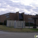 Southwest Art Gallery Located in Dallas, TX