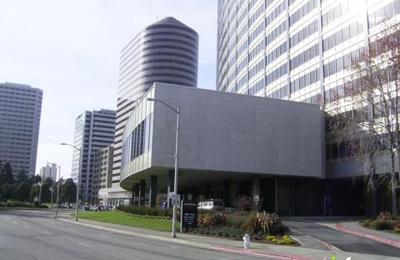 Afscme - Oakland, CA