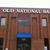 Old National Bank