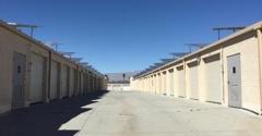 Life Storage - Palm Desert, CA