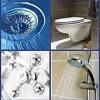 Amstel Plumbing Inc