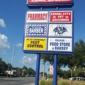 Do It Yourself Pest Control - Saint Petersburg, FL