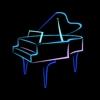 Piano Island Tuning