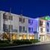 Holiday Inn Express & Suites Hudson-I-94