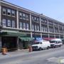 Detroit Shoreway Community Development Center