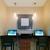 Residence Inn by Marriott Harrisonburg