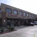 Santa Clarita Valley Climate Pros., Inc.