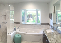 S and L Remodeling and Design, Inc. - Pleasant Hill, CA