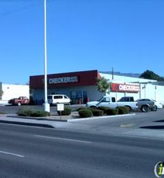 O'Reilly Auto Parts - Albuquerque, NM