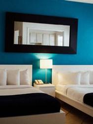 Hotel Nash