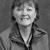 Edward Jones - Financial Advisor: Patsy Gomez