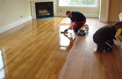 Victor Rodas Wood Floors Inc 34 Cain Dr Brentwood Ny 11717 Yp Com