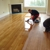 Victor Rodas Wood Floors Inc