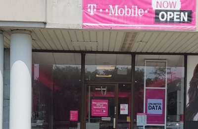 T Mobile 353 N Service Rd Patchogue Ny 11772 Yp Com