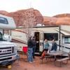 Road Bear RV Rentals & Sales