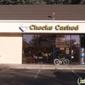 California Check Cashing Stores - San Jose, CA