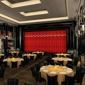 Cafe Edison - New York, NY