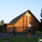 Community Bible Chapel - Hayward, CA