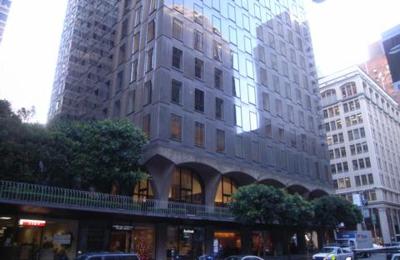 Sandra Scott Law Office - San Francisco, CA