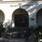 Roman Catholic Welfare Oakland - San Leandro, CA