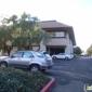 Mostashiri Sepi DDS - Sunnyvale, CA
