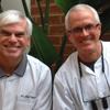Charlottesville Dental Health Partners