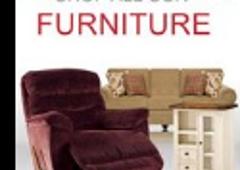 Schewel Furniture Company   Lynchburg, VA