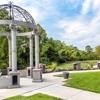 Rose Hill Burial Park