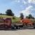 Sammons Transportation Inc