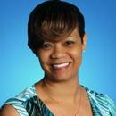 Trinas Neely: Allstate Insurance