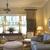 Decorating Den Interiors Hawkins Design Team