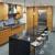 Dawn Hearn Interior Design