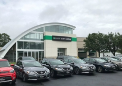 Enterprise Car Sales 3252 Virginia Beach Blvd Virginia Beach Va