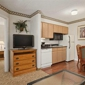 Homewood Suites by Hilton Dayton-South - Miamisburg, OH