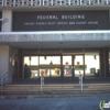 US District Court US District Judges