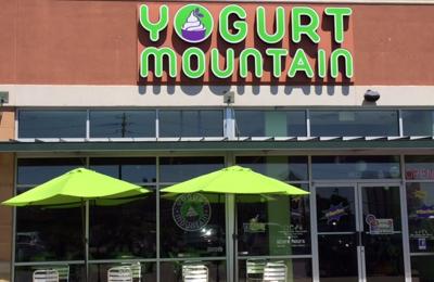 Yogurt Mountain 985 Emerald Coast Pkwy Destin Fl 32541 Yp Com