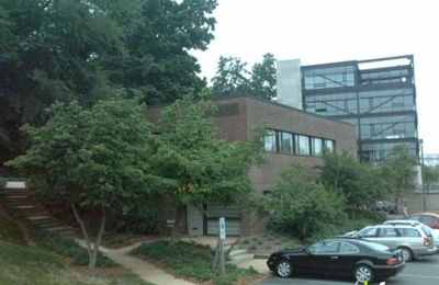 Bulla Smith Design Engineering - Charlotte, NC