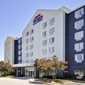 Fairfield Inn & Suites by Marriott Atlanta Vinings/Galleria - Atlanta, GA