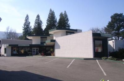 Danville Paw Spa - Danville, CA
